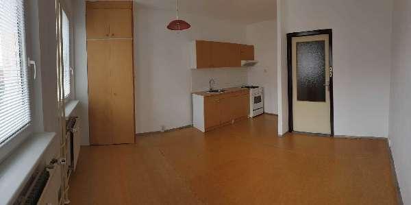 c0956cf892 Realitná kancelária Košice